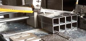 improving-metal-cutting-productivity-0